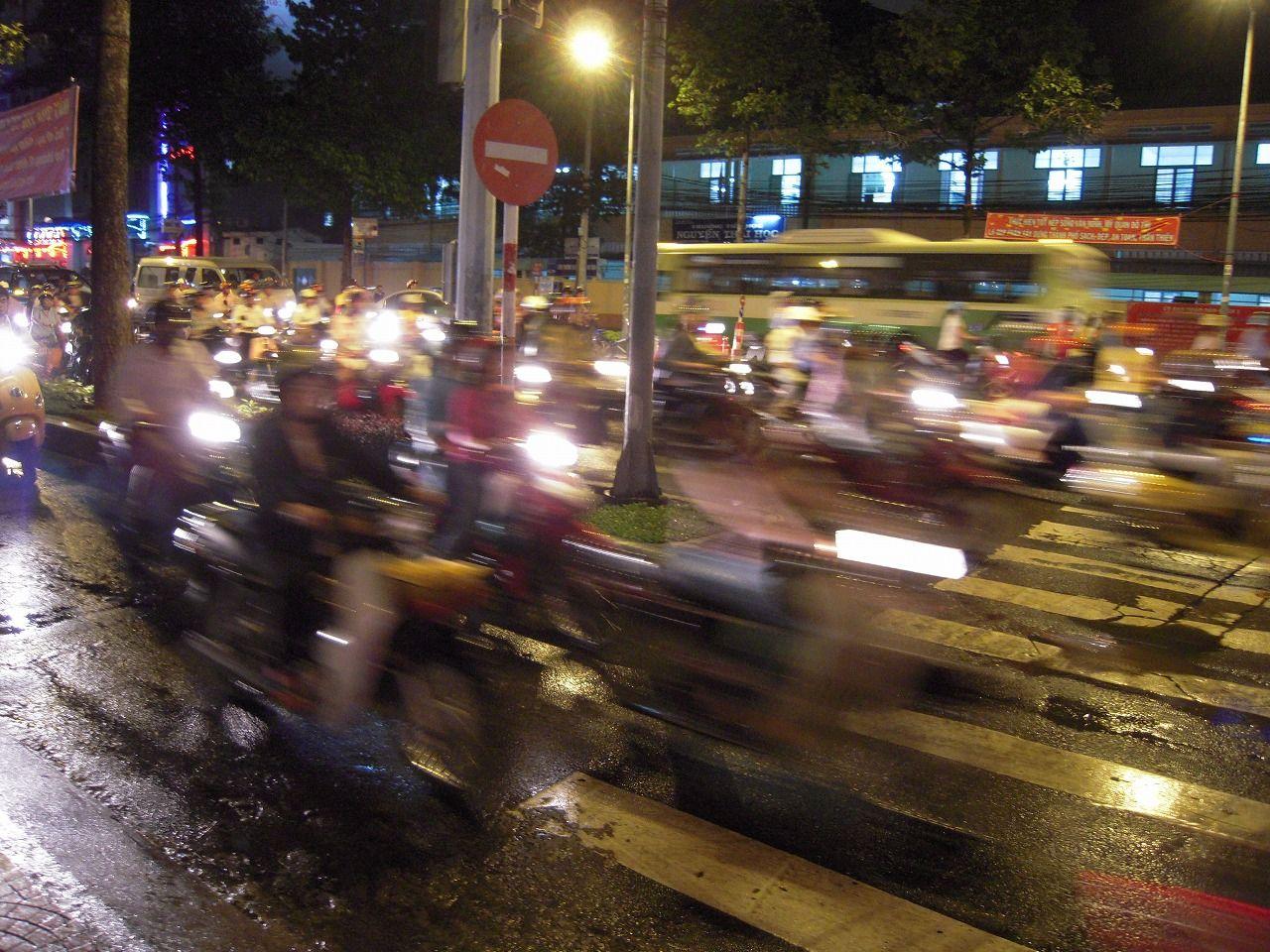 8 Saigon 6