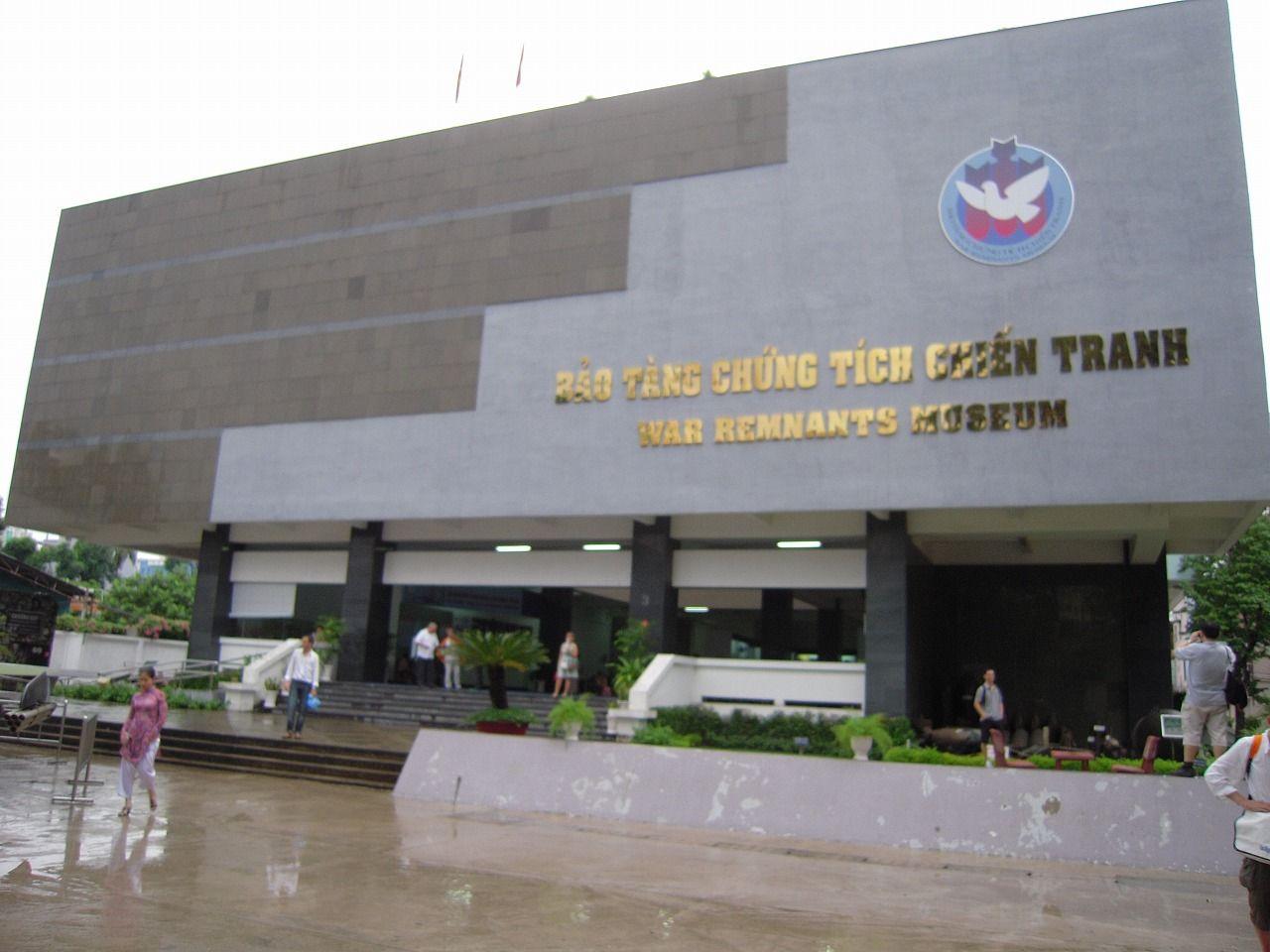 8 Saigon 1