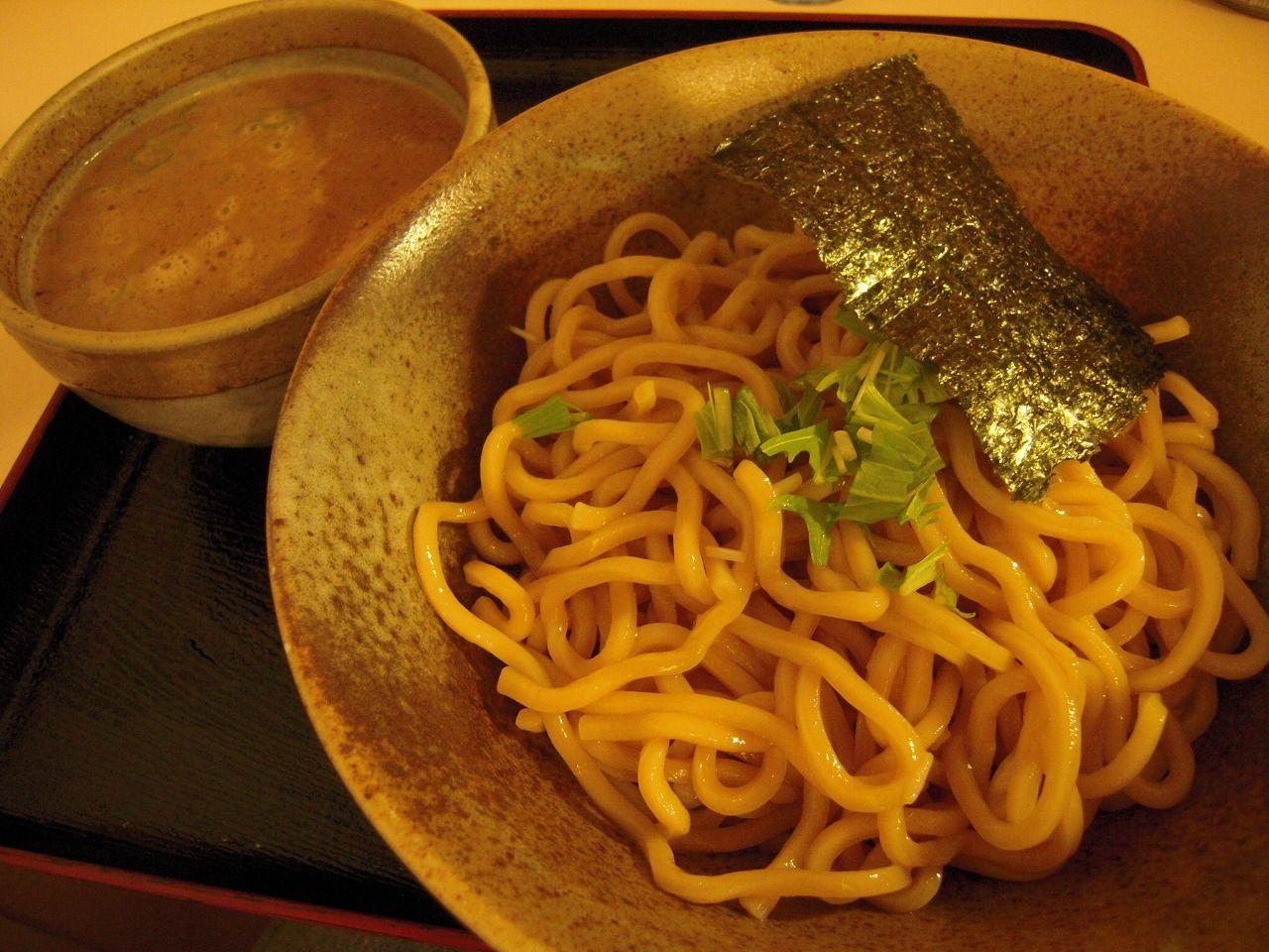 食処 渓 2