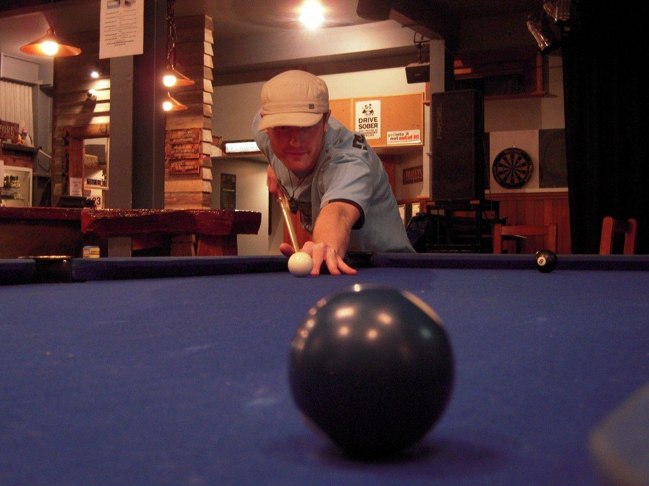 23 Blue Pub 8