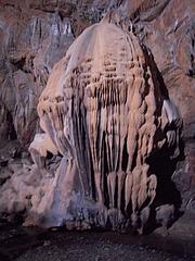 桂林 Water cave 3