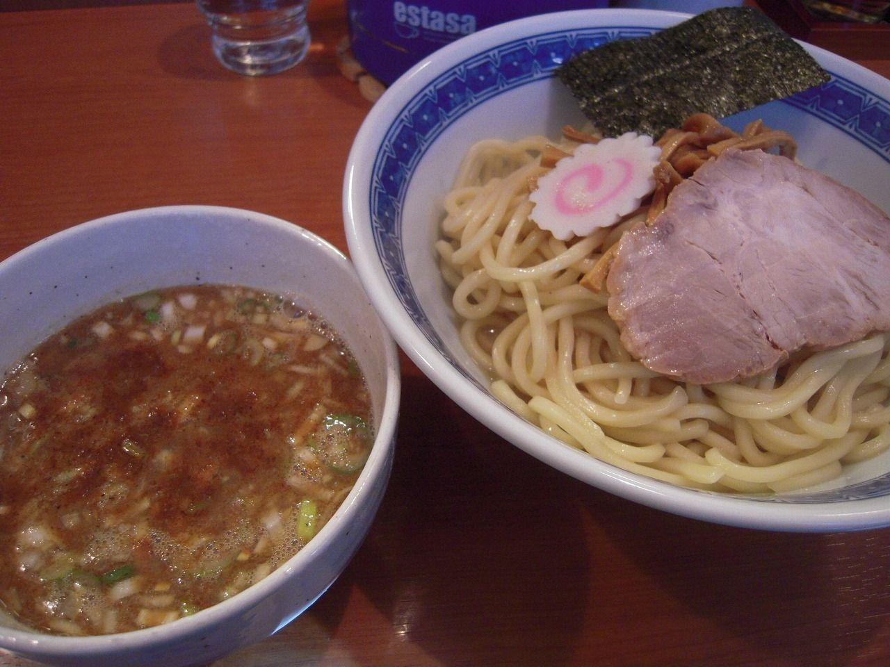 麺恋処 いそじ 2