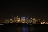 18 Sydney 3