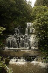 26 Purakaunui Falls 5