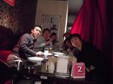 17 新宿6