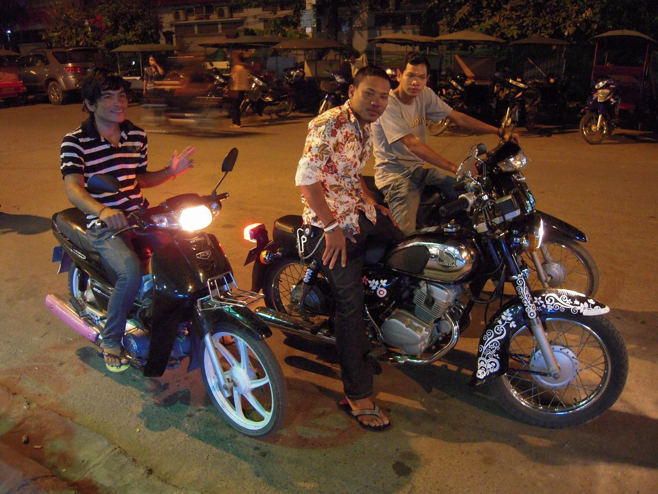 12 Siem Reap 10