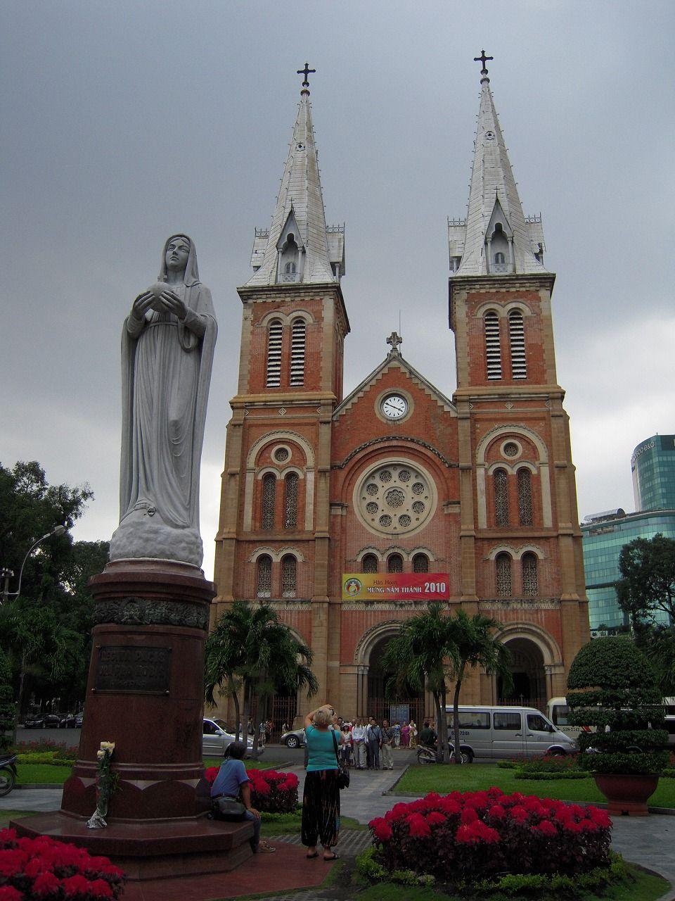 5 Saigon 13