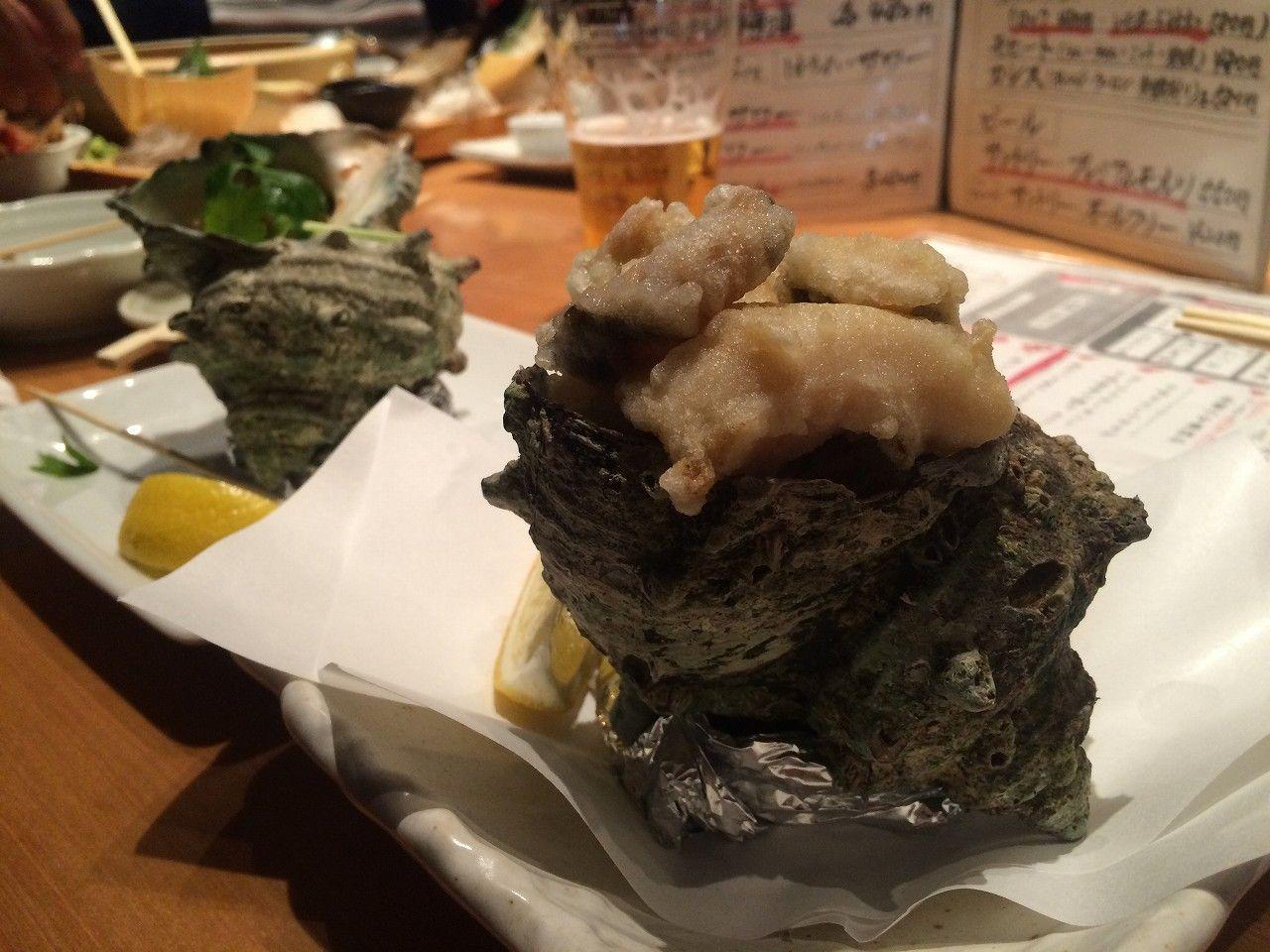 6 魚金新店 2