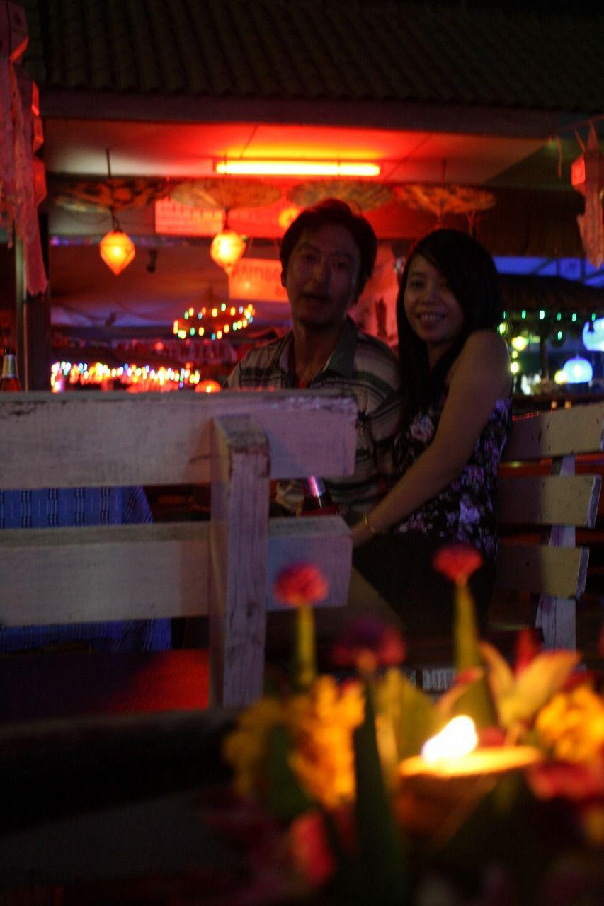 22 Chiang Mai 24