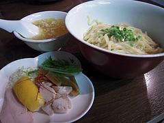 麺や維新(横浜)2