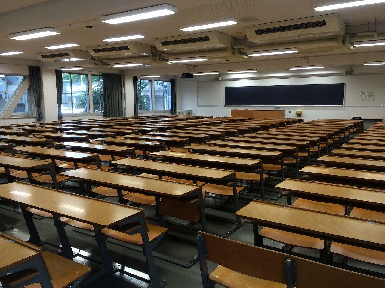 14 神奈川大学 2