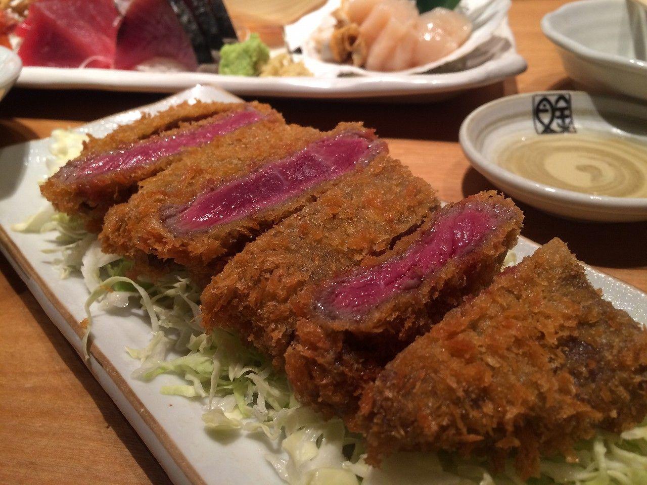 6 魚金新店 5