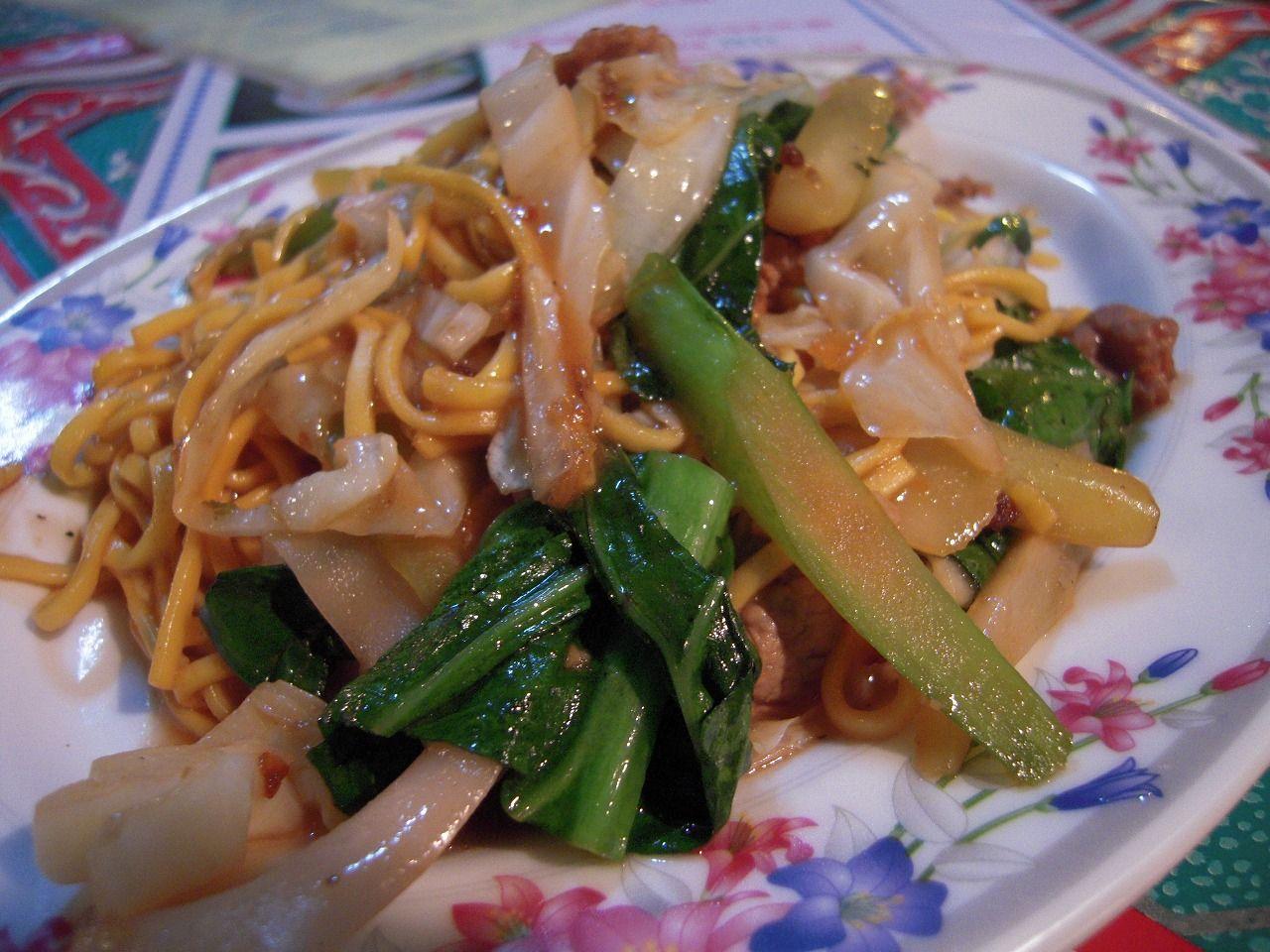 16 Siem Reap 5