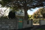 12〜13 Small Kiwi house 1