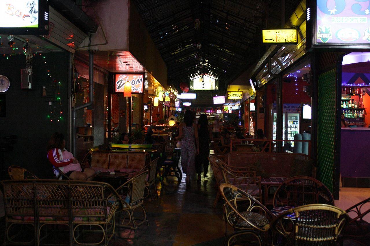 22 Chiang Mai 14