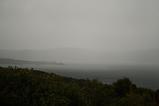 28 Stewart Island 6