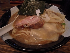 凪(新宿)