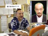 小崎さん2