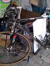 fbcb017e.jpg