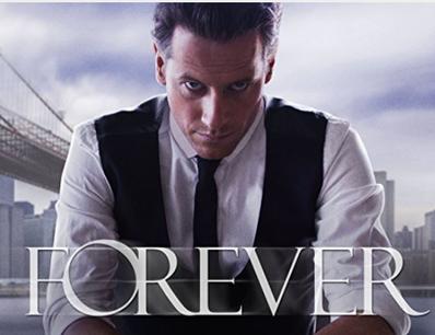 forever_01