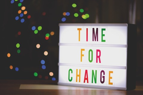 time-for-a-change-4184048_1920