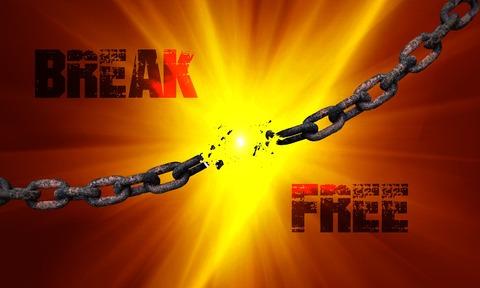 chain-1623322_1920