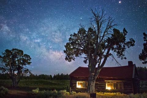 night-sky-2082797_1920