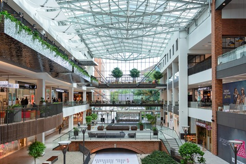 shopping-mall-3521181_1920