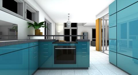 kitchen-1543487_1920
