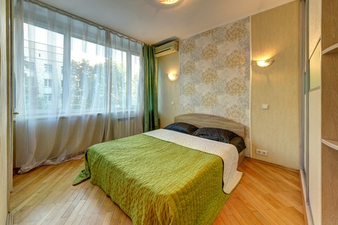 apartment-3613941_1920