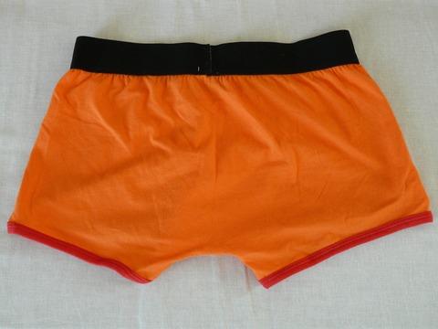 underpants-54118_1920