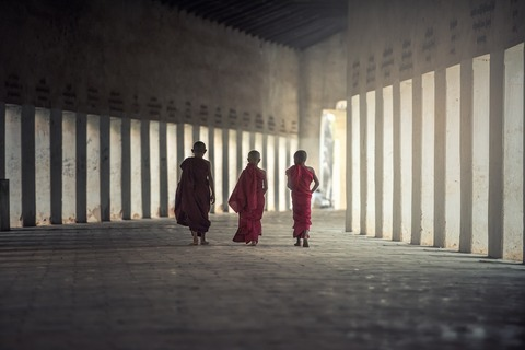 buddhism-1807519_1920