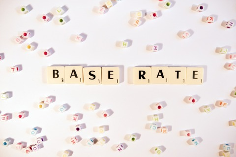 base-rate-2564727_1920