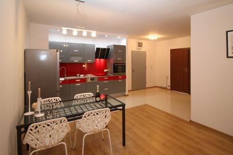 kitchen-2094737_1920