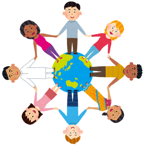 world_people_circle