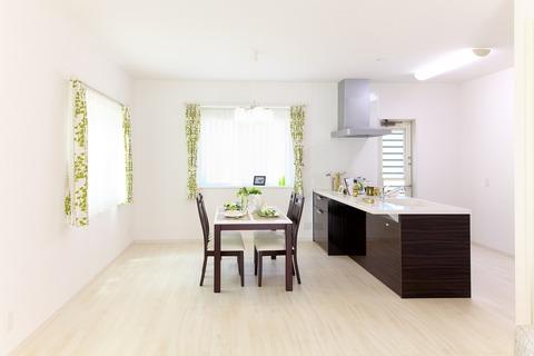 housing-900240_1920