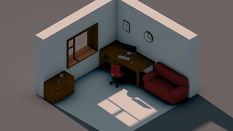 room-3603065_1920