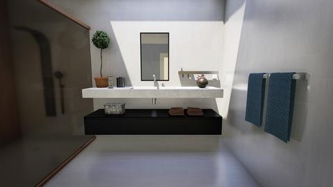 bathroom-3245330_1920