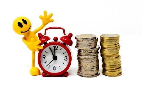 time-is-money-3290871_1920