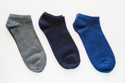 sock-4330279_1920