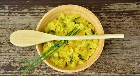 rice-dish-1740298_1920