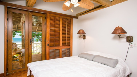 hotel-room-1505455_1920