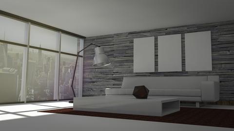 room-1821636_1920