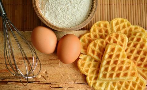 waffles-2190961_1920