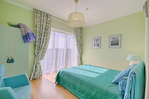 room-3095483_1920