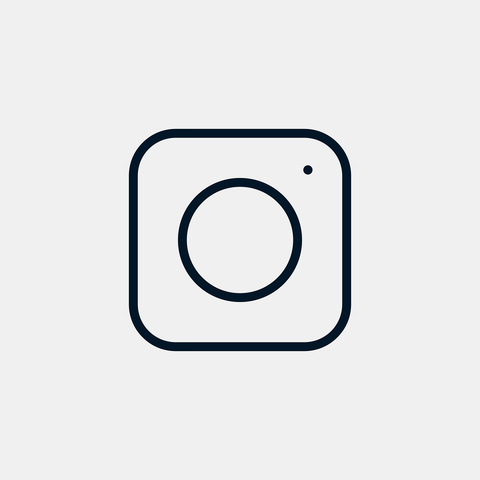 instagram-2935404_1280