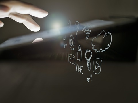 touch-screen-1023965_1920