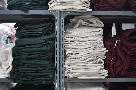 closet-1340514_1920