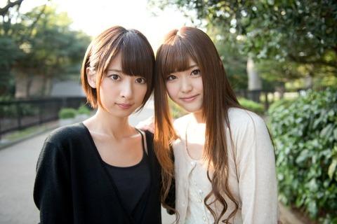 nanami_sayuri0221