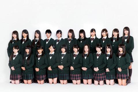 ��keyakizaka46